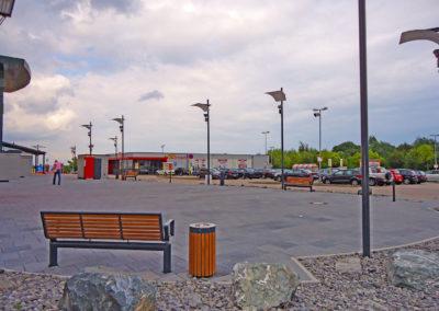 Gewerbliche-Anlagen-Gallerie02-Moebel-Heinrich