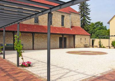 Gewerbliche-Anlagen-Gallerie11