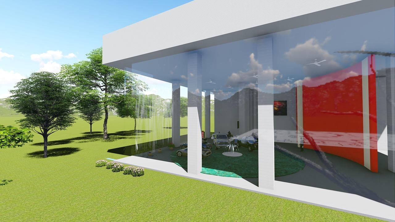 Kommunale-Projekte-Gallerie07