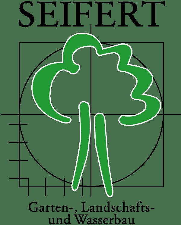 Seifert Gartenbau Landschaftsbau